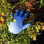 insta glove