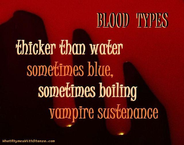 19-blood