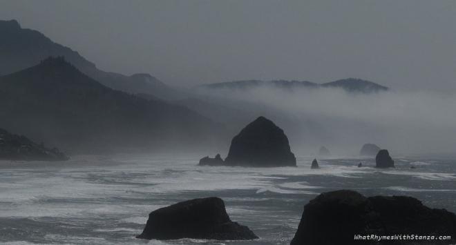 20-fog
