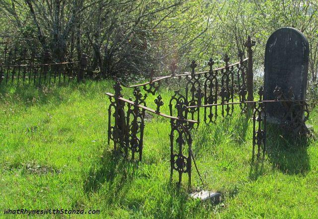 27a-graveyard