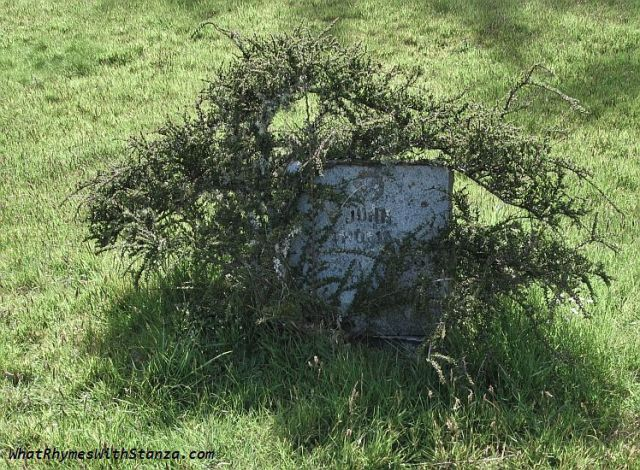 27b-graveyard