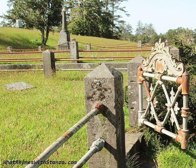 27c-graveyard