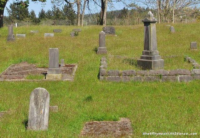 27d-graveyard