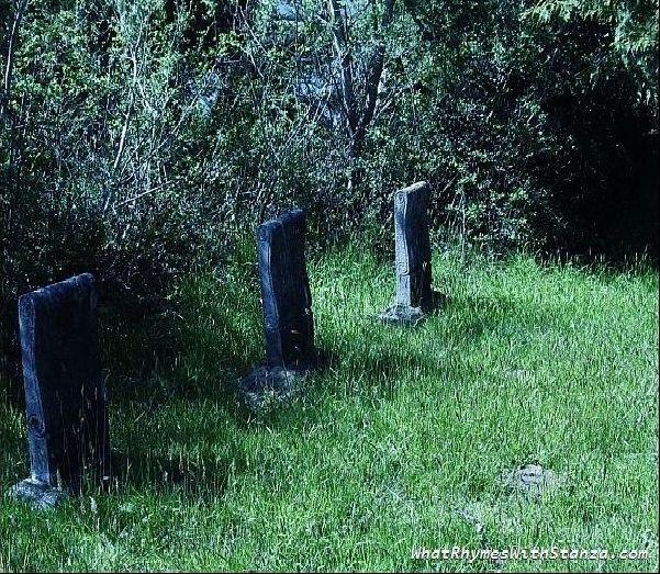 27e-graveyard