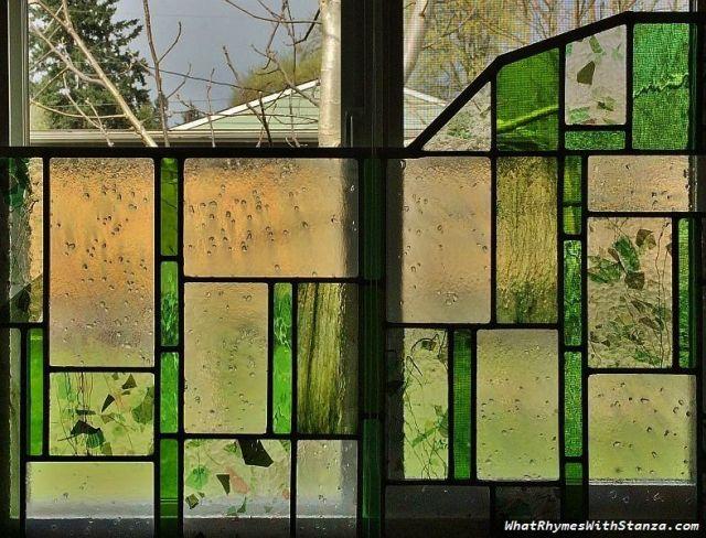 green glass2
