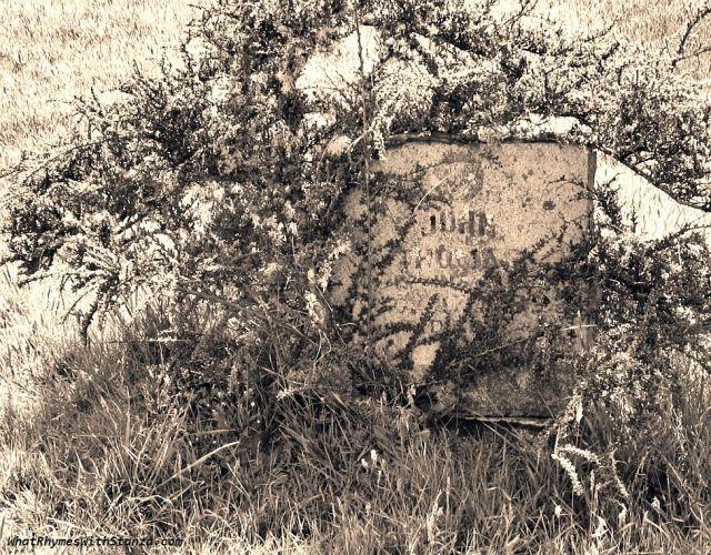 23 graveyard3