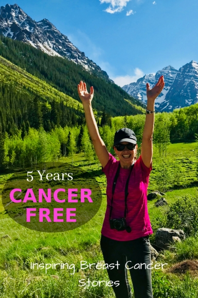 Five Years Cancer Free! Inspiring Breast Cancer Stories to give others hope. Inspiration, Relationships, Friendships #Health #Breastcancer #inspiration #relationships #Friendships #cancer