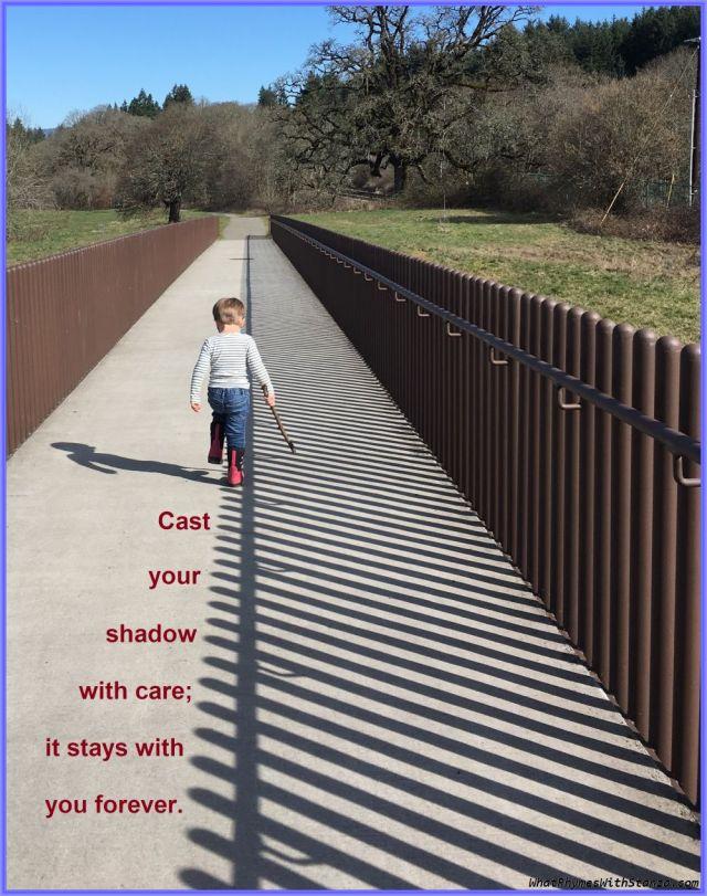 shadow3 r