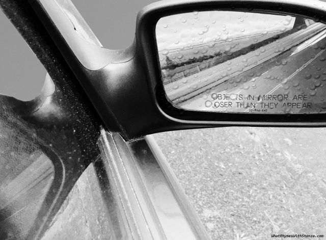 mirror 1500