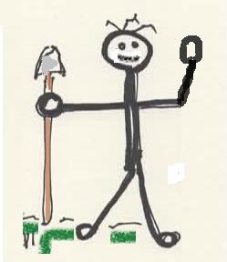 shovel5