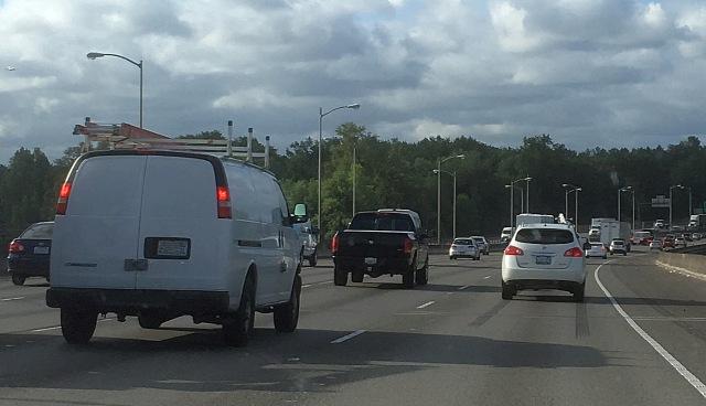 traffic 2